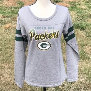 NFL Shirt 14 Green Bay Packers